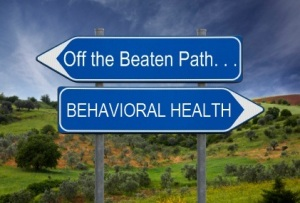 Behavioral-Health