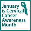 January Cervical Health