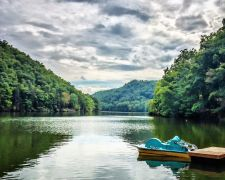 photo credit:http://packedsuitcase.com/2014/09/5-things-love-marion-virginia.html