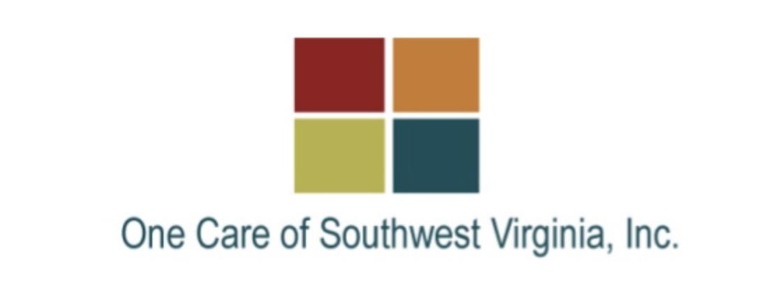 Southwest Virginia Graduate Medical Education | Live here