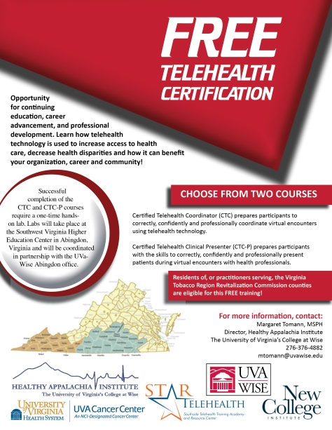 Final_FreeTelehealthCertification_2018