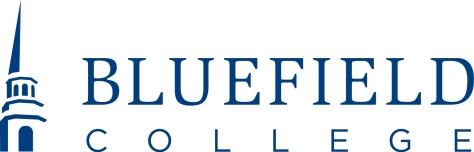 0e876063_logo-bluefieldrgbhorizontaljpg-.jpg